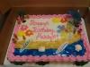 cakes111