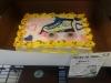 cakes116