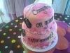 cakes117
