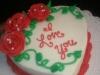 cakes121