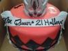 cakes64