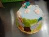 cakes67