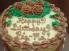 cakes75