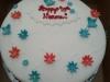 cakes78