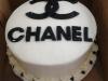 cakes88