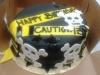 cakes89