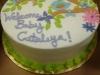 cakes90