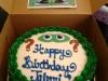 cakes93