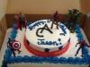 cakes94