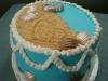bridal_shower_cake_1_556x640