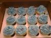 cupcakes22