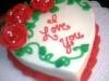 valentine_cake