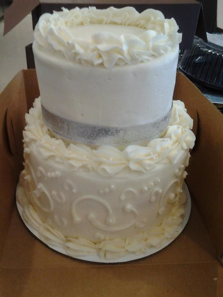 wedding cake mix from scratch gallery scratch bakery 23259